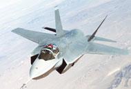 Bilim adamları çevreci uçak geliştirdi.6006