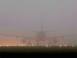 Endonezya'daki havayolları kara listede.5177