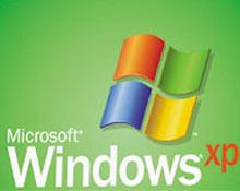 Windows'un açıkları ortaya çıktı.8064