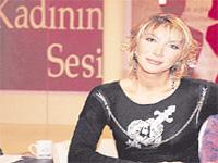 Kanal D ve Yasemin Bozkurt'a tazminat davası.36324
