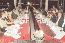 Muğla'da günde 750 kişiye yemek veriliyor.9386