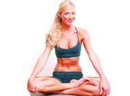 Klavyede yoga.5833