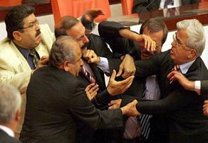 Türkiye artık şaha kalkabilir.14207
