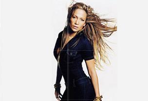 Jennifer Lopez'in istekleri çıldırttı .7527