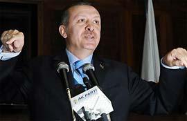 Başbakan Recep Tayyip Erdoğan: Meydanlara gelsinler.7096