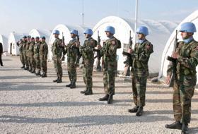 Türk Silahlı Kuvvetleri sınırda özel önlem aldığını bildirdi!.14149