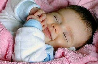 Yeni doğan her çocuğa 2500 euro yardım yapılacak .14791