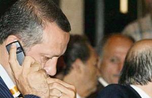 Talabani, Erdoğan'ı kutladı.11436