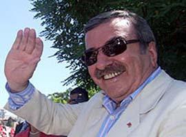 Esnaf CHP'li aday� YSK'ya �ikayet etti .11548