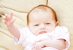 Tüp bebek için aldığı krediyi ödeyemeyen vatandaş.10053