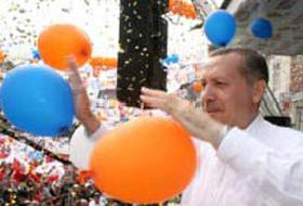 Erdoğan, teşekkür turuna çıkacak.15029