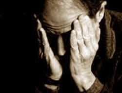 Rize'de 2 yılda 278 kişinin de intihara teşebbüs etti!.6557