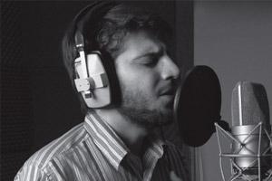 Sami Yusuf, Feshane'de konser verecek.9050