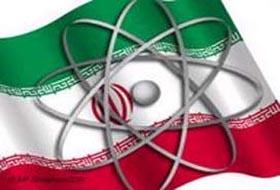 UAEK başkan yardımcısı Olli İran'da.17124