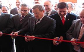 Bakan Yazıcıoğlu: İşimiz şimdi daha zor.48785