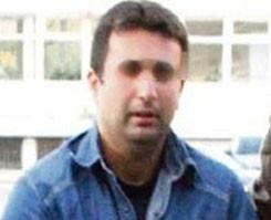 Ankara'lı Hannibal: Ölüler beni tekrar çağırıyor .8077