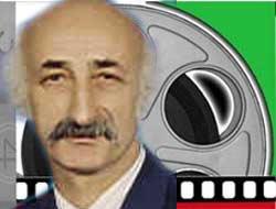 ''Karga Kemal'' lakaplı Ali Kemal öldü.10502