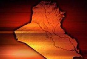 Irak'ta Babil Emniyet Müdürü Kays El Mamuri öldürüldü.7870