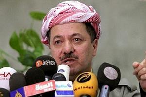 Kuzey Irak'lı Kürt liderden PKK'yı sarsacak açıklamalar!.12274