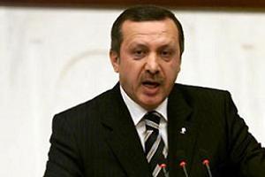 Erdoğan damadı ile ilgili haberleri yalanladı, sert çıktı.8129