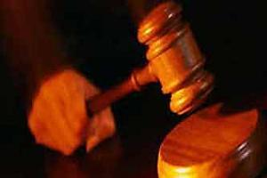 Şanlıurfa'da gözaltındaki 10 kişi tutuklandı.6894