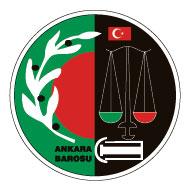 Ankara Barosu Siyasi partiler halkın oyu ile kapatılmalı.11592
