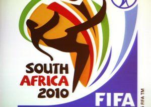 2010'da Dünya Kupası'ndayız.27427