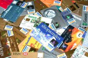 Kredi Kartları Kanununda değişiklik için yasa teklifi.20241