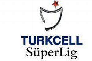 Süper Lig'de bugün 4 maç var!.8464
