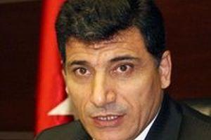 Trabzon Valisi'nden