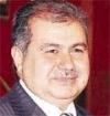 İçişleri Bakanlığı Müsteşarlığına Osman Güneş atandı .10769