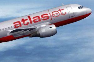 Isparta'daki uçak kazası için dava.9457