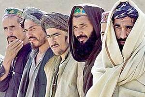 Afganistan'da 12 Taliban �ld�r�ld�.18318