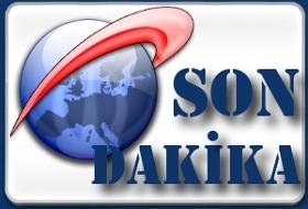 Terörle mücadele kapsamında 21 kişiyi gözaltına aldı.41490