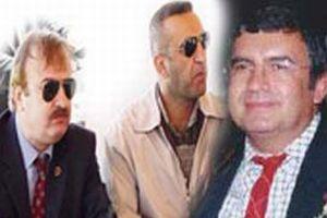 Necip Hablemitoğlu cinayetini kimler işledi?.11632