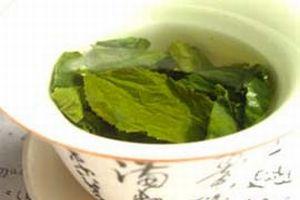 30 dakikada damarları açan çay.9512