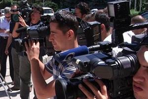 80 gazeteci işten çıkarıldı.16566
