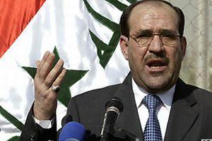 Irak, İran için ABD'ye set çekti.14957