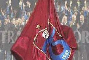 Trabzon kemeri sıkıyor.15924