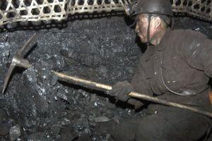 Çin'deki maden kazasına müebbet hapis  .15149