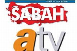 Ahmet Çalık parayı buldu, ATV ve Sabah'ı devralıyor.11840