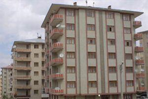 Konya'da kiral�k ev patlamas� ya�an�yor.12432