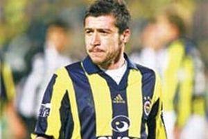 Tümer, Bursaspor yolcusu mu?.12578