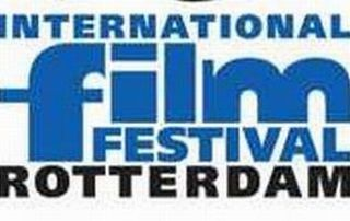Rotterdam Film Festivali ödülleri açıklandı.14110