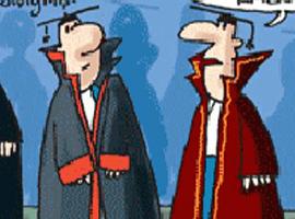 Salih Memecan rektörlerin başörtüsü tepkisini yorumladı.67849