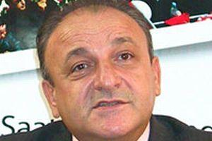 MHP'den Gül'e çağrı: Yanlıştan dönün.11391