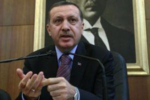 Münih Güvenlik Konferansı'nda gözler Türkiye'de.10343