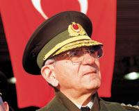 'Kıvrıkoğlu'nu Ergenekon'un sol kanadı öldürmek istedi'.9836