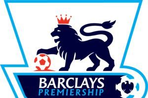 Premier League dünyaya açılıyor.14737
