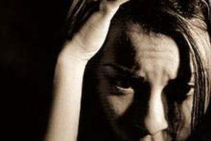 Depresyon daha çok kimlerde görülüyor?.9977